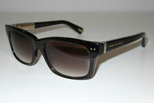 OCCHIALI DA SOLE NUOVI New sunglasses Marc Jacobs Outlet -50% Unisex