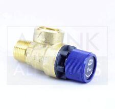 Newlec Water Heater Ebay