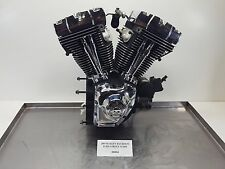 2007 Harley FLHX Touring Street Glide Motor Engine 96ci Twin Cam  07-11 HD064