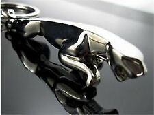 JAGUAR Key Chain full metallic keychain car and bike, key ring stylish keyring