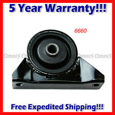 T355 FRT RT Motor Mount for 93-94 Dodge Colt 92-94 Plymouth Colt 2.4L 4WD MANUAL