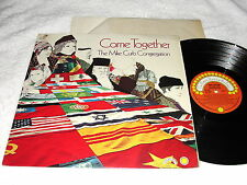 "Mike Curb Congregation, The ""Come Together"" 1970 Pop LP, Nice VG++/  UNPLAYED!"