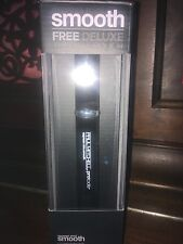 NEW! Paul Mitchell Limited Edition Express Mini Smooth 3/4 in Flat Iron!
