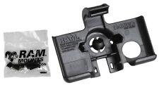 Mascherina Cradle  RAM-MOUNT RAM-HOL-GA44U RAM Holder Garmin nüvi 2300LM 2350LM