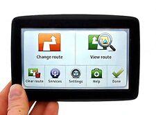 """TomTom START 25TM Car GPS System 5"""" LCD 25 Navigator USA Maps LIFETIME-TRAFFIC"""
