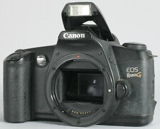CANON EOS REBEL G BODY ONLY AS IS FOR PARTS