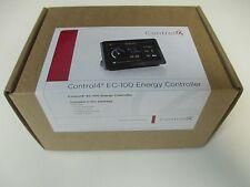 New Control4 EC-100 Energy Controller/Touchscreen