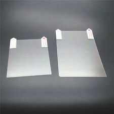 2 Lot Top and Bottom Film Screen Protector For Nintendo 3DSXL / 3DSLL