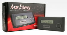Hypertech Max Energy Tuner Power Programmer 04-14 Ford & Lincoln Truck SUV & Car