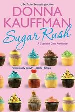 Sugar Rush (Cupcake Club)