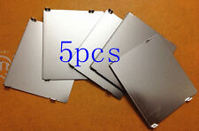 5pcs LCD Screen Metal Back Plate Panel for iPod Classic 80GB 120GB 160GB