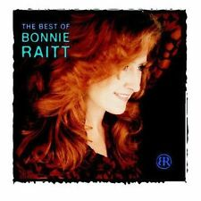 The Best of Bonnie Raitt, New Music