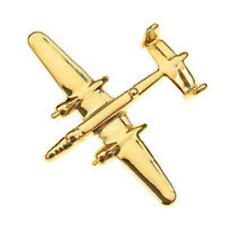 B25 Mitchell Tie Pin - B-25 Tiepin Badge-NEW