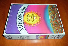 MOONSTAR, 1981 Avalon Hill, complete, Ex/NM, astrology, zodiac, uncommon
