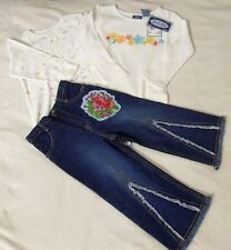Girls 36 Month Outfits, The Childrens Place, Koala Kids NWT and Carters Lot