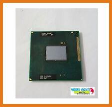 Procesador Intel Core i3-2350M Processor SR0DN