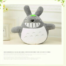 "Hot Anime My Neighbor Totoro 20cm/7.87"" Cute Totoro Plush Toy Stuffed Doll Gifts"