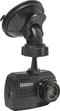 Uniden CAM250 Dash Camera Video Recorder