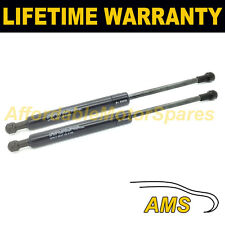 2X FOR JEEP GRAND CHEROKEE (WG/ WJ) 4X4 (1999-2004) GAS BONNET SUPPORT STRUTS