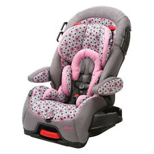 Safety 1st Alpha Elite 65 Convertible Baby Car Seat - Rachel | CC081BNC