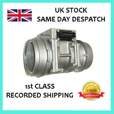 FOR LAND ROVER DISCOVERY MK I 3.9 V8 1993-98 MASS AIR FLOW METER SENSOR ERR5198