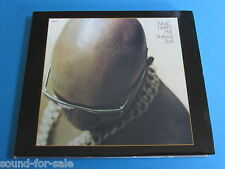 Isaac Hayes / Hot Buttered Soul (Stax, SCD24 4114-2) - CD
