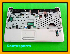 ** TESTED ** HP Compaq CQ60 215DX HALF BOTTOM Motherboard + CPU + Fan 498462-001
