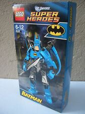 Lego Batman 4526 New & Sealed