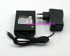 BP-265 Li-ion Battery + Charger ICOM IC-F3003 IC-F4003 IC-V80 IC-V8 EU plug