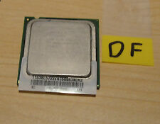 Intel PENTIUM-4 630 CPU SL7Z9 Socket 775 Processor 3.00GHz/2M/800/04A YDF