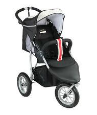 Sportwagen Jogger Knorr Baby Joggy S sports style - (Reduziert von 119,95 € !)