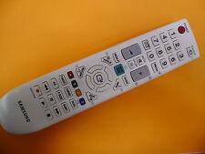 Original Samsung bn59-01084a bn59-00940a bn59-01110a Tv Control Remoto