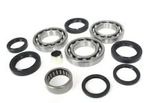 Front Differential Bearings and Seals Kit Polaris Sportsman 800 EFI 2007 2008