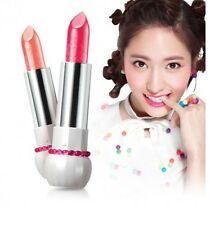 Etude House Sweet Recipe Dear My Jelly Lips-talk #JOR202 Mango (USA Seller)