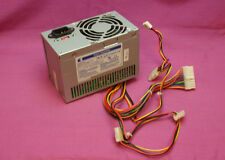 ENLIGHT atx psu power supply unit model: si-x145m2 rév: C
