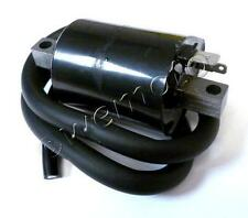 Honda NX 650 Dominator Ignition Coil Please See Listings Bellow