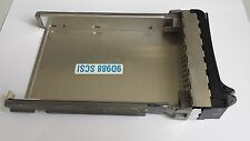 "DELL POWEREDGE 3.5"" SCSI HARD DRIVE TRAY CADDY H7206 M5084 N6747 YC340 RAHMEN"