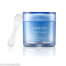 [Laneige] Water Sleeping Mask Pack 70ml /water sleeping pack/ sleeping pack