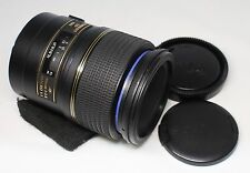 Very good Tamron SP 90mm f/2.8 Di AF Macro 272E Lens For Canon EF