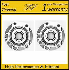 Front Wheel Hub Bearing Assembly for SUBARU OUTBACK 2005-2013 (PAIR)