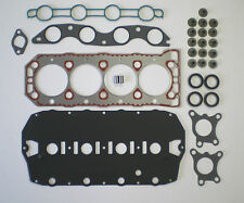 HEAD GASKET SET FITS ROVER 75 MGF FREELANDER 1.8 16V K SERIES VRS