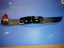 1955 Packard Clipper Muffler Support Bracket & Strap 473342 NOS