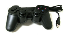 PC USB Game Controller Pad Gamepad Joypad Joystick NEW