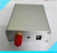 Noise Source Tracking Source 1.5G Filter Duplex Antenna Amplifier Test