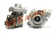 Universal Turbo T3 T3T4 Turbo Exhuast Downpipe 4 Bolts Turbocharger