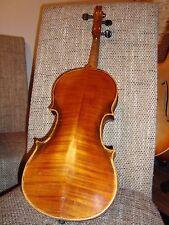 Alte Geige!!!!!!!!!!!!