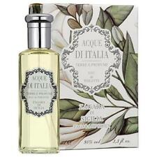 PROFUMO DONNA ACQUE DI ITALIA ZAGARA DI SICILIA EDT 100 ML NATURAL SPRAY