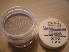 NSI Technailcolor Psychedelic Acrylic Powder 7g