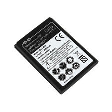 2800mAh BL-54SH Replacement Battery for LG G2/Optimus LTE3/F260S/US780/F7