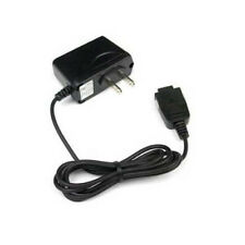 NEW WALL CHARGER FOR JABRA SP5050 BLUETOOTH CAR KIT